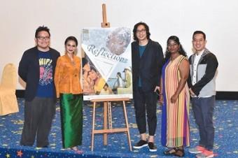 Malaysian Premiere