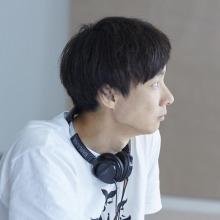 Daishi_Matsunaga