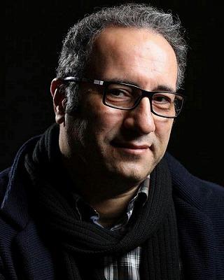 Reza_Mirkarimi