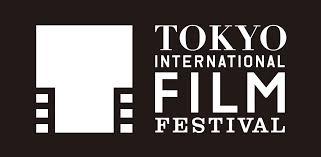 tiff.logo