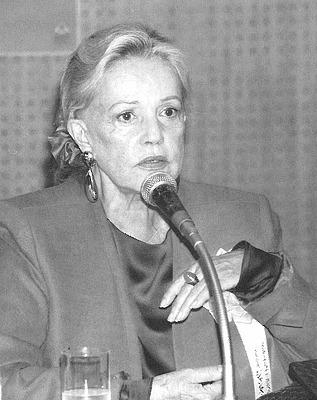 ジャンヌ・モローさん